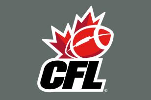 CFL logo2