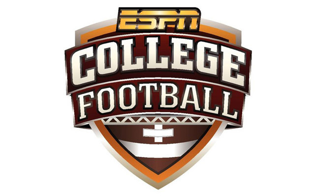 college football rankings top 100 espn ncaa football final four