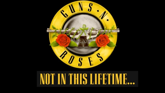 Not in This Lifetime Tour3