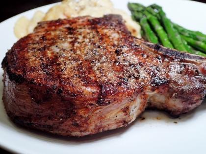 pork chops.jpg