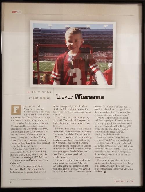 Trev's Hail Varsity article.jpg