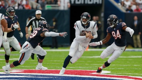 bears-at-texans2