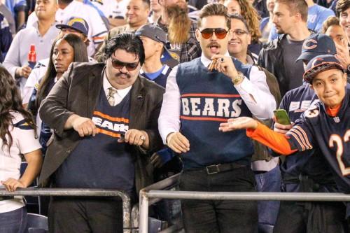 bears-fans