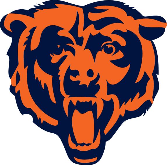 bears-logo