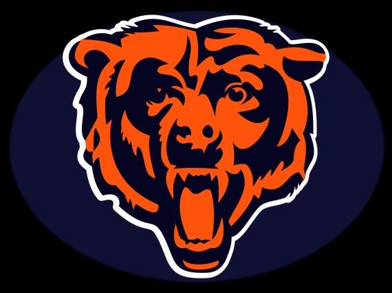 bears-logo4