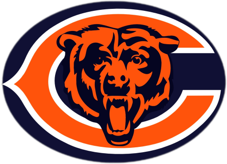bears-logo6