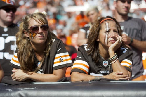 Browns fans.jpg
