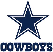 cowboys-logo