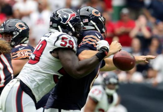 whitney-mercilus-vs-bears