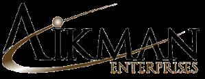 aikman-enterprises