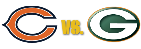 bears-vs-packers