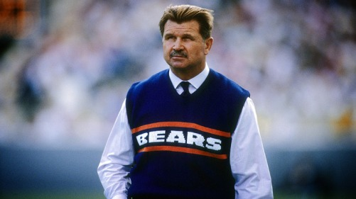 coach-ditka2