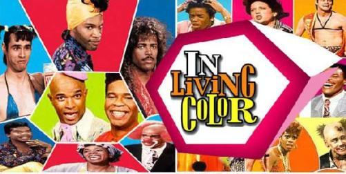 in-living-color
