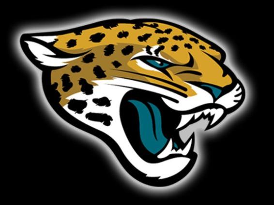 jaguars-logo2