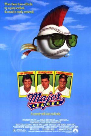 major-league2