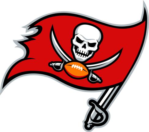 buccaneers-logo
