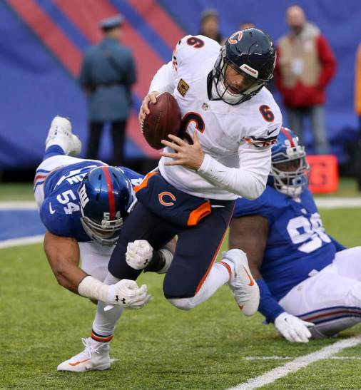 jay-cutler-at-giants3