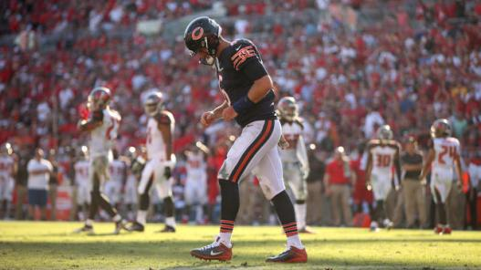 jay-cutler-head-down-at-tampa