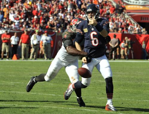 jay-cutler-strip-sack-at-tampa