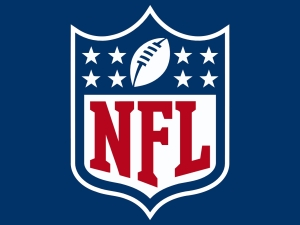 NFL Logo3.jpg