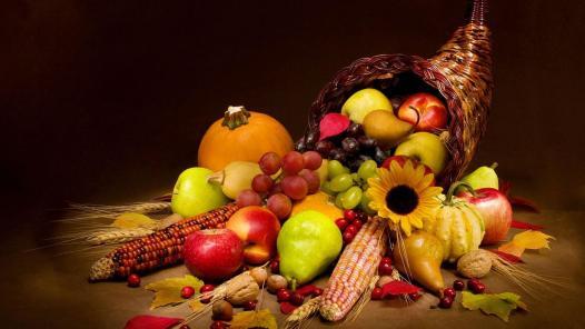 Thanksgiving cornucopia.jpg