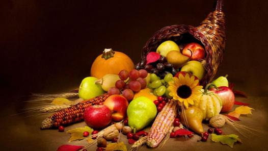 Thanksgiving cornucopia.jpg