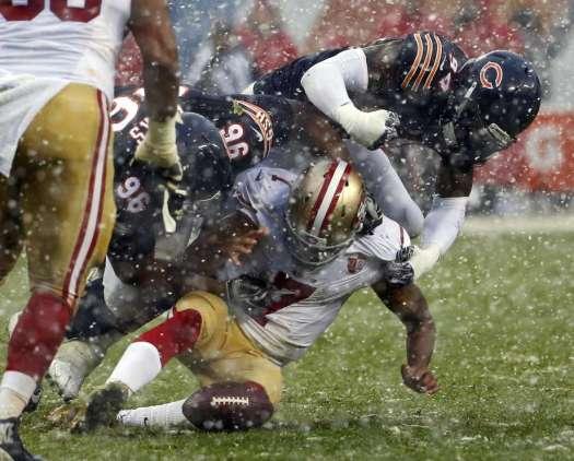 Akiem Hicks & Leonard Floyd vs 49ers.jpg