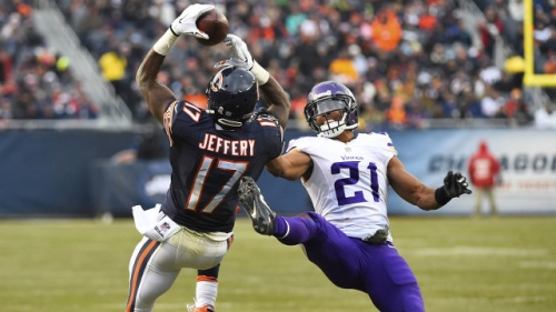 alshon-jeffery3