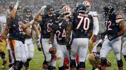 Bears 49ers in snow.jpg