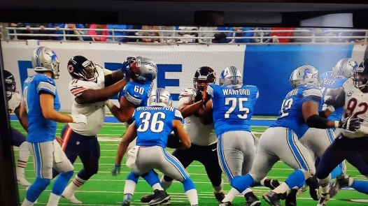 Bears at Lions refs bad call.jpg