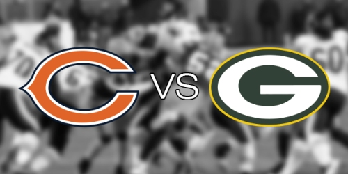 Bears vs Packers logos.jpg