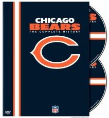 chicago-bears-dvd