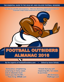 football-outsiders-almanac-2016