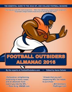 football-outsiders-almanac-2016