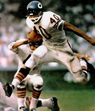 gale-sayers