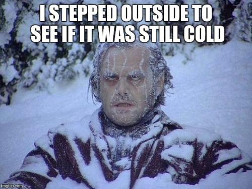 jack-nicholson-cold