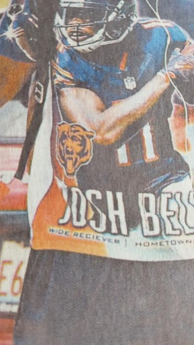 josh-bellamys-shirt