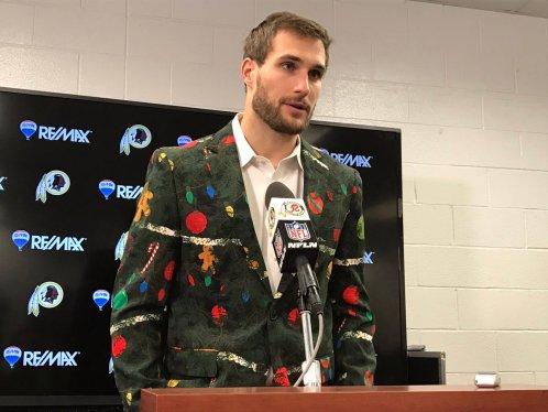 Kirk Cousins suit.jpg