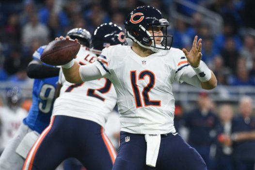matt-barkley-at-lions