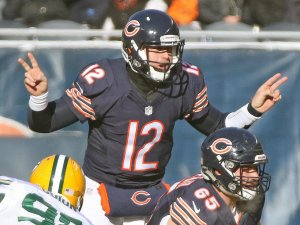 matt-barkley-vs-packers2