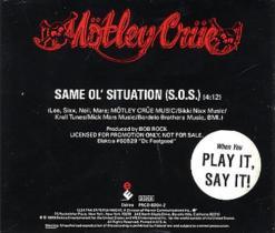 motley-crue-s-o-s