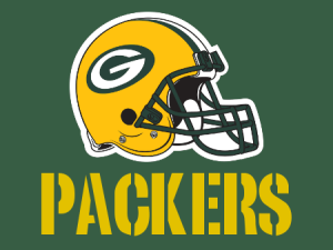 packers-logo4