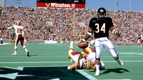 walter-payton-vs-redskins-1985