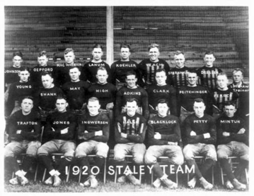 1920 Decatur Staleys.jpg