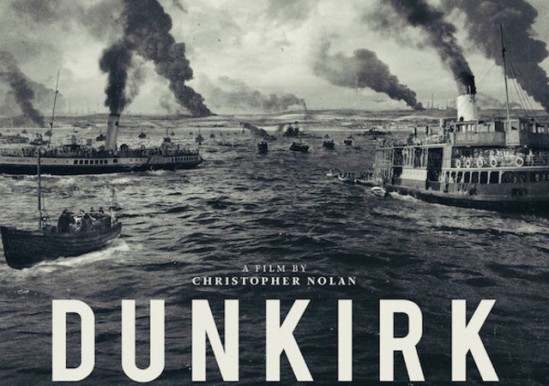 dunkirk-movie-poster2