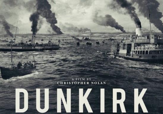 dunkirk-movie-poster2
