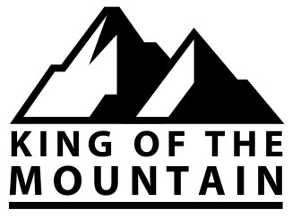 king-of-the-mountain
