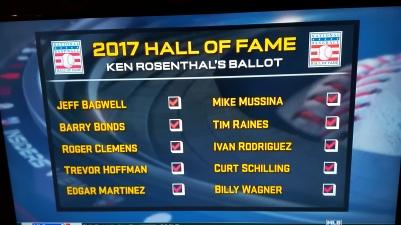 2017-ken-rosenthal