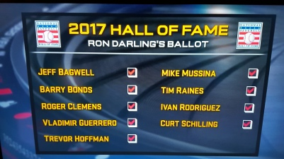 2017-ron-darling