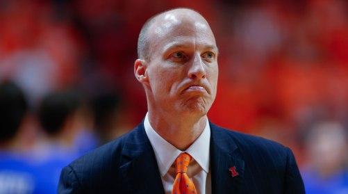 John Groce sad face.jpg